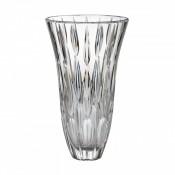 Vase, 27.9cm