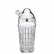Duncan Cocktail Shaker, 24cm, 530ml