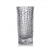 Brilliance Vase, 25.5cm