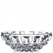 Centrepiece Bowl, 30.5cm