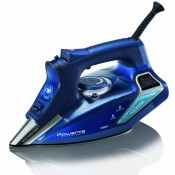 Steam Force Iron, 1800W