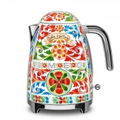 Dolce & Gabbana - Kettle, 25cm, 1.7L - Limited Edition