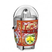 Dolce & Gabbana - Citrus Juicer - Limited Edition