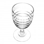 Wine Glass, 15 cm