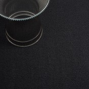 Utility Mat, 91.5x61cm - Black