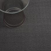 Doormat, 71x45.5cm - Mercury