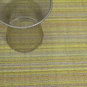 Doormat, 71x45.5cm - Citron