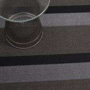 Utility Mat, 91.5x61cm - Silver/Black