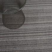 Doormat, 71x45.5cm - Birch