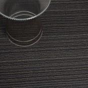 Doormat, 71x45.5cm - Steel