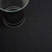 Doormat, 71x45.5cm - Black