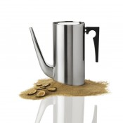 Coffee Pot, 1.5L