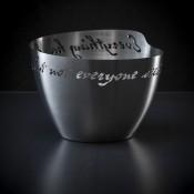 Ice Bucket, 24.3 cm