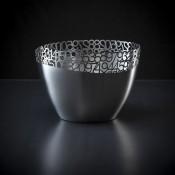 Ice Bucket, 24 cm