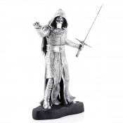Kylo Ren Figurine, 24cm - Limited Edition of 5,000