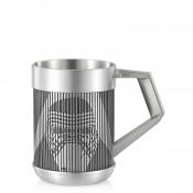 Kylo Ren Mug/Tankard, 11cm, 380ml