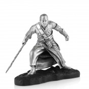 Chirrut Figurine, 16cm - Limited Edition of 5,000
