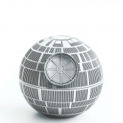 Death Star Trinket Box, 10cm
