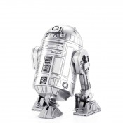 R2-D2 Canister/Figurine, 12.5cm