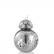 BB8 Container/Figurine, 9cm