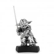 Yoda Figurine, 8cm