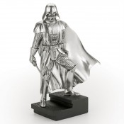 Darth Vadar Figurine, 23.5cm - Limited Edition of 5,000