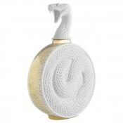 Poison - Bottle/Flask, 29.5cm, 1.65L