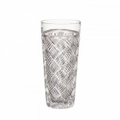 Vase, 20.5 cm