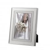 Frame, 10 x 15 cm