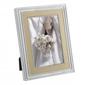 "Photo/Picture Frame, 10x15cm (4""x6"")"