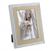 "Photo/Picture Frame, 13x18cm (5""x7"")"