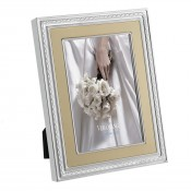 "Photo/Picture Frame, 20x25cm (8""x10"")"