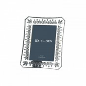 """Photo/Picture Frame, 10x15cm (4""""x6"""")"""