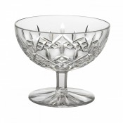 Footed Candy Dish, 12.5cm