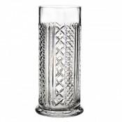 Large Audrey Cylindrical Vase