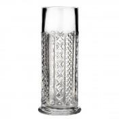 Audrey Cylindrical Vase, 25.5cm