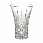 Flared Vase, 20cm