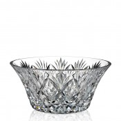 Crystal Decorative Bowl/Centerpiece, 25.5cm