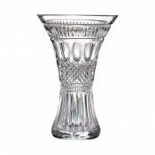 Colleen Vase, 30.5cm