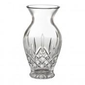 Vase, 25.5cm
