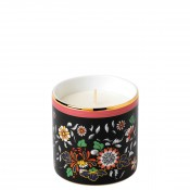 Scented Candle, 8.5cm - Oriental Jewel