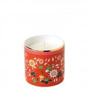 Scented Candle, 8.5cm - Crimson Jewel