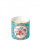Scented Candle, 8.5cm - Camellia