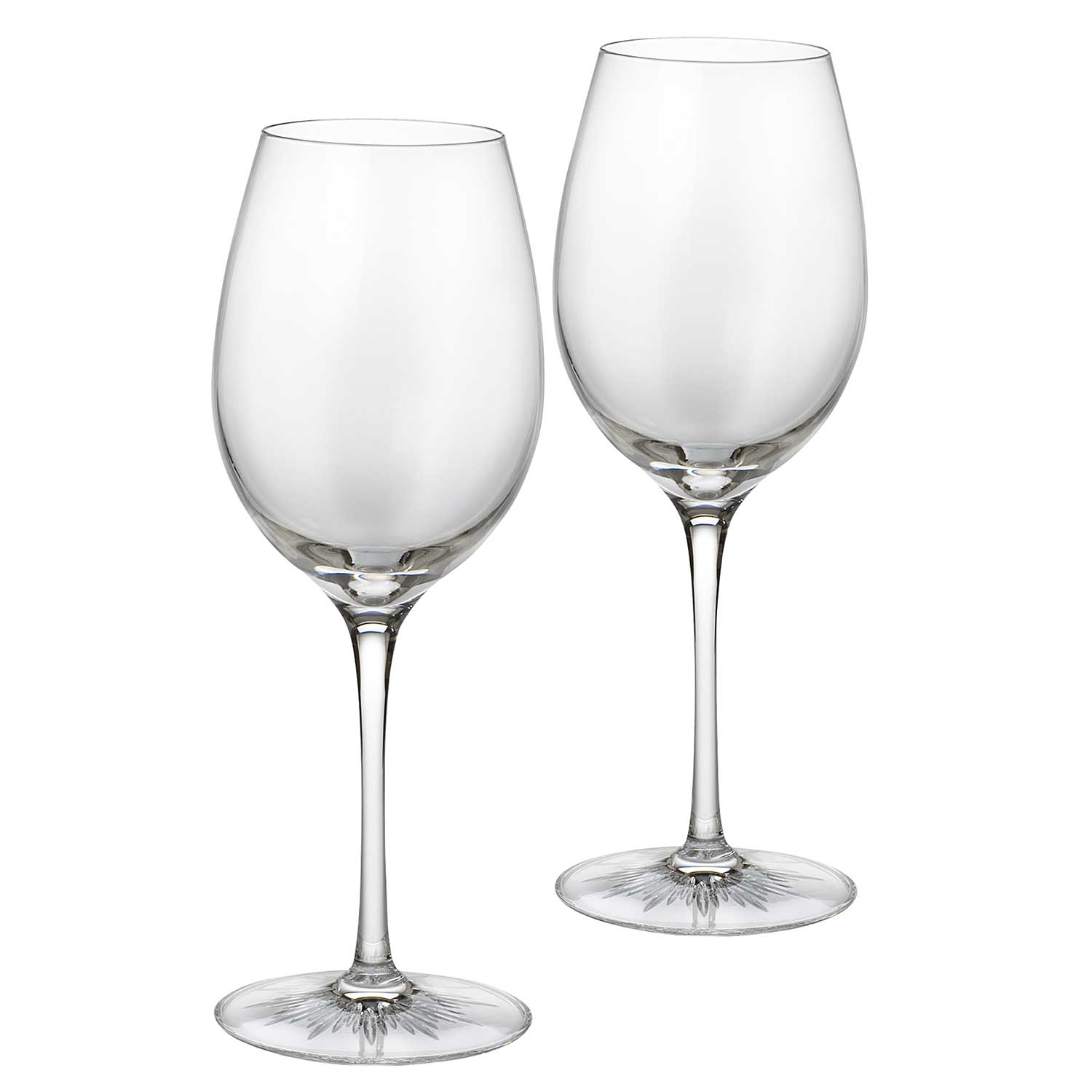 Goblet/Light Red Wine Glass, 26.5cm, 560ml