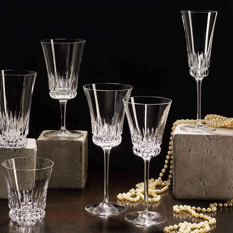 Goblet, 20cm, 390ml