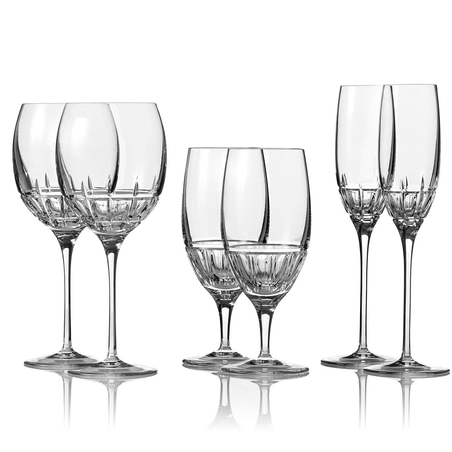 All Purpose Wine Glass/Goblet, 24cm, 605ml