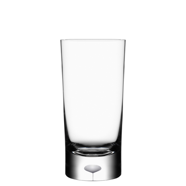 Highball/Tumbler, 15cm, 385ml