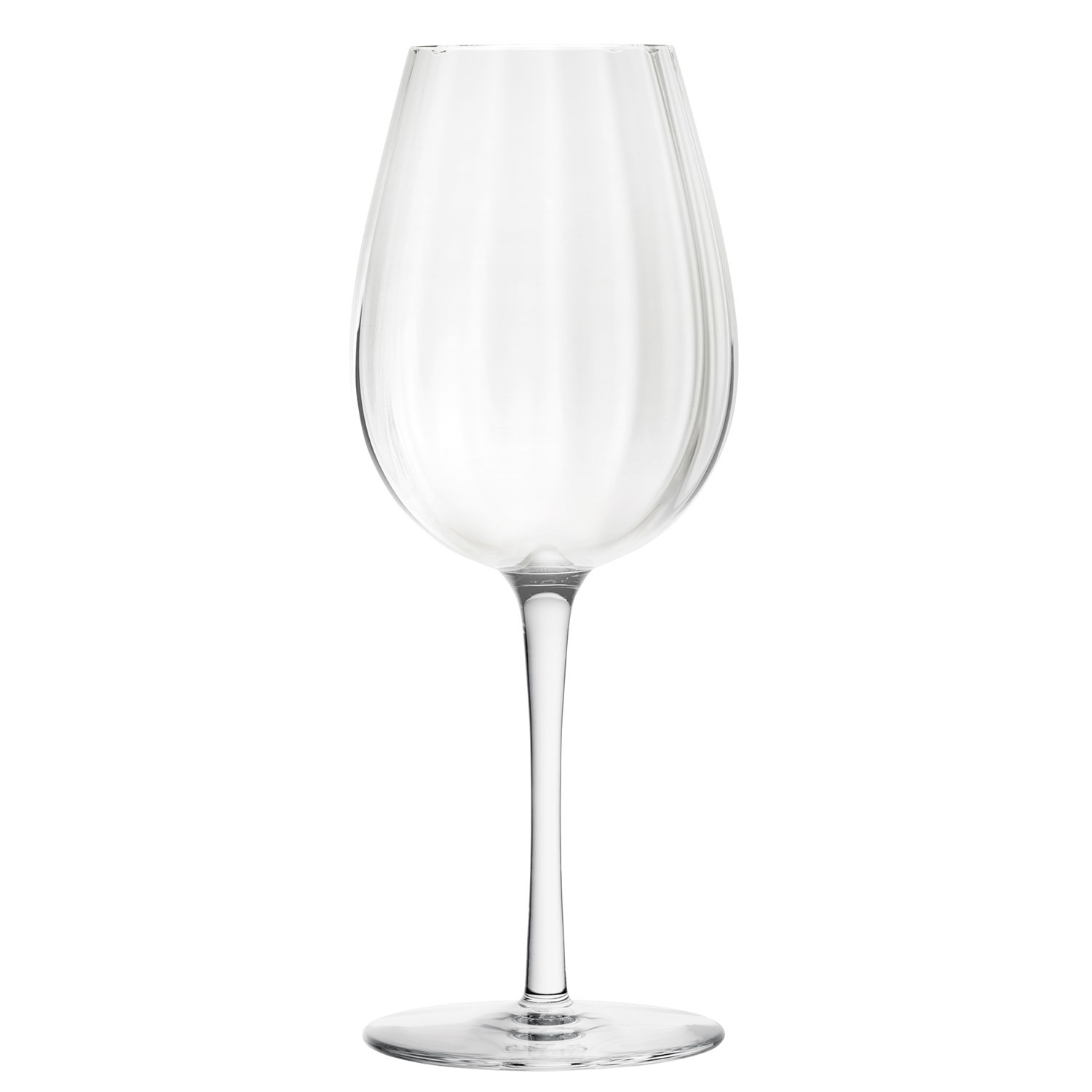 Mature Wine Glass, 22.5cm, 390ml